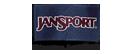 JANSPORTS