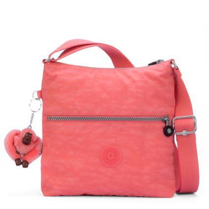 d71168b5a Acessórios Kipling de R$300,00 até R$1.000,00 Rosa – clubedemarcas