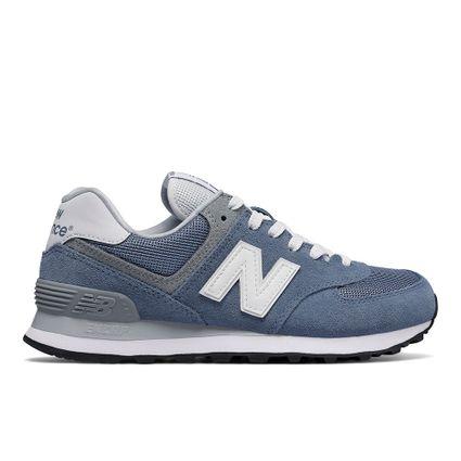 cb3d54a264d Feminino - Calçados - Tênis New Balance 38 de R 100